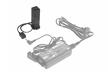DJI OSMO External Battery Extender / Part 49