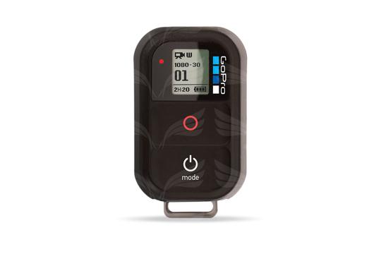 GoPro valdymo pultelis / WiFi Remote