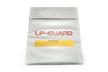 LiPo safe maišas saugiam krovimui S