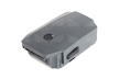 DJI Mavic - Išmanioji skrydžio baterija / Intelligent Flight Battery