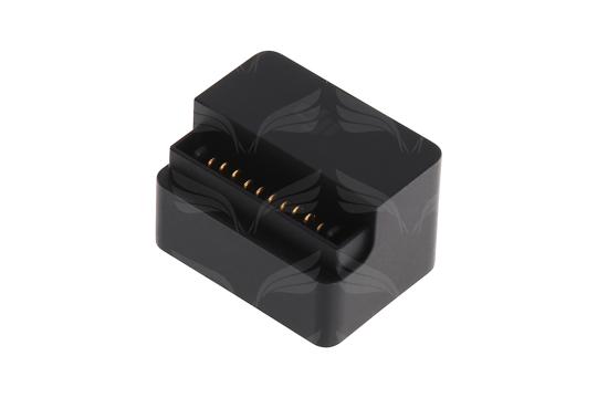 DJI Mavic - Adapteris iš Baterijos į USB įkroviklį / Battery to Power Bank Adaptor