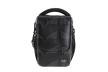 DJI Mavic - Krepšys / Shoulder Bag