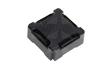 DJI Mavic - Baterijų krovimo mazgas / Battery Charging Hub