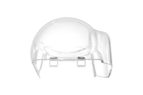 DJI Mavic - Kameros ir stabilizatoriaus apsauga / Gimbal Cover