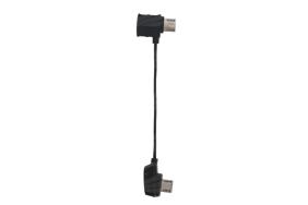 DJI Mavic - Valdymo pulto laidas / RC Cable