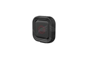 GoPro Remo (Atsparus vandeniui, balsu valdomas nuotolinis pultas)