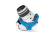 Splat Lankstu trikojis DSLR kameroms / Flexible Tripod for DSLR cameras