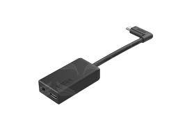 GoPro Pro 3.5mm adapteris mikrofonui / Mic Adapter