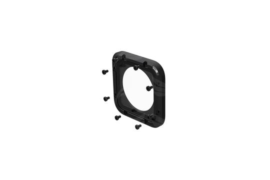 GoPro Lešio pakeitimo rinkinys / Lens Replacement Kit (HERO5 Session™)