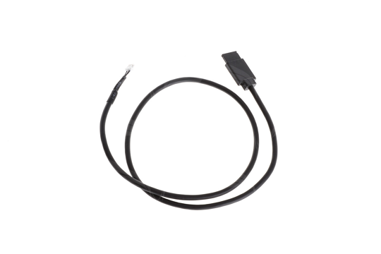 DJI Ronin-MX Part 8 Power Cable for Transmitter of SRW-60G