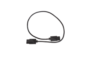 DJI Ronin-MX Part 7 CAN Cable for Ronin-MX/SRW-60G