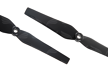 DJI Snail 6-inch 3D Propellers (2 pairs)