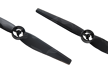DJI Snail 7027S Quick-release Propellers (2 pairs)