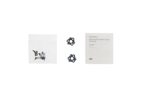 DJI Snail Quick-release Propeller Adapter (Single pair)