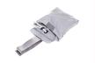 P4 Part 58 Wrap Pack (Silver)