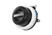 OSMO PART 76 DJI Focus Handwheel