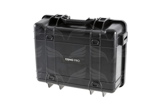 OSMO PART 77 Carrying Case (OSMO PRO)