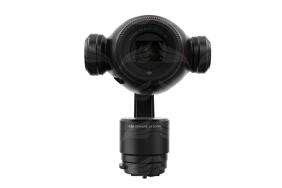 DJI OSMO Z3 kamera