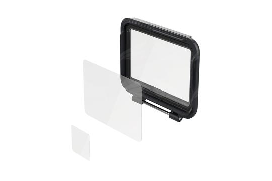 GoPro ekrano apsaugos / Screen Protectors (HERO5 Black)