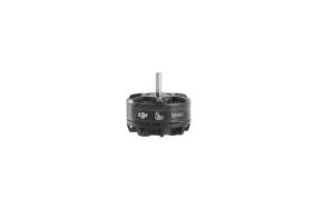 DJI Snail2305Lenktyninis motoras / Racing Motor