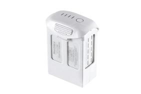 DJI Phantom 4 Pro baterija 5870mAh / Intelligent Flight Battery