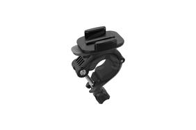 GoPro plonų vazdžių laikiklis / Handlebar / Seatpost / Pole Mount
