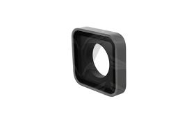 GoPro Apsauginis lęšis / Protective Lens Replacement (HERO5 Black)