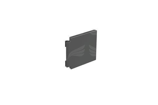 GoPro Durelės pakeitimui / Replacement Door (HERO5 Session™)