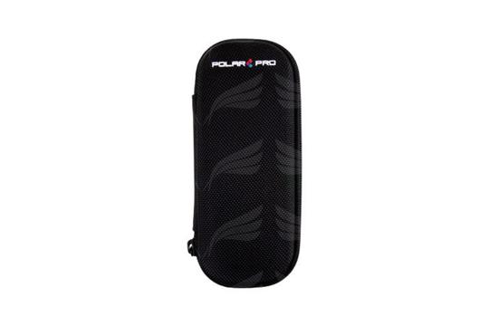 PolarPro 3-Pack Filter Case- Phantom 4/3/Inspire 1 X3/ Frame2.0