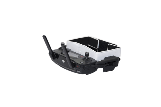 PolarPro DJI Mavic Remote Sunshade