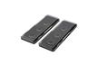 PolarPro Filtrai DJI Mavic Filter 6-Pack (CP, ND8, ND16, ND32, ND8-PL, ND16-PL)