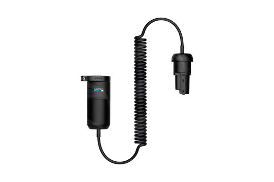 GoPro KARMA Grip Extension cable / prailginimo laidas