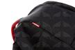 Manfrotto - Įrangos kuprinė M skirta DJI / Gear Backpack Medium