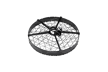 DJI Mavic - Proepelerių gardas / Propeller Cage