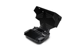 DJI Mavic - Valdymo pulto uždanga nuo saulės / Remote Controller Monitor Hood