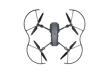 DJI Mavic - Propelerių apsaugos / Propeller Guard