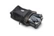 DJI Mavic - Orlaivio maišelis / Aircraft Sleeve