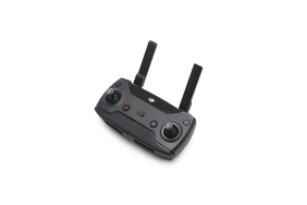 DI Spark - Nuotolinio vandymo pultas / Remote Controller