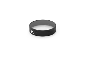 PolarPro Phantom 4 CP Filter-Vienas