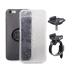 SP Gadgets bike bundle Iphone 6/6S/7