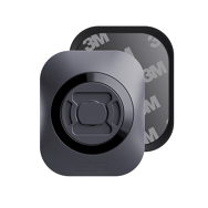 SP Gadgets Universal Interface