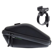SP Gadgets Diamond case set