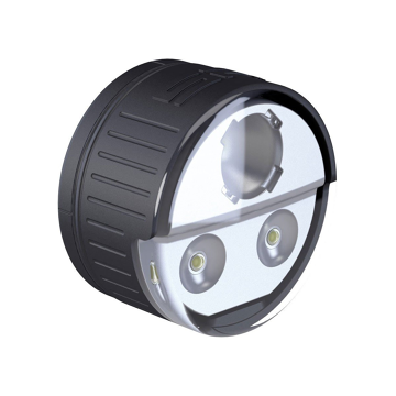 SP Gadgets All - round LED light 200lx