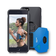 SP Gadgets fitness bundle Iphone 6+/6S+/7+