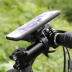 SP Gadgets bike bundle Iphone 6+/6S+/7+