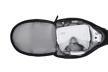 DJI Goggles & Mavic - Sling Bag