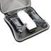 PolrPro DJI Spark Soft Case - Mini