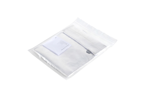 DJI Battery Safe Bag Small