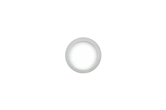 DJI P4P Part 72 UV Filter