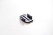 GoPro Flat Adhesive lipni plokščia sagtis (be pakuotės)